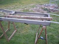 chassis AL.jpg