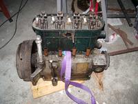IMGP0816.JPG