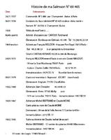 Histoire de 60 465.jpg