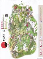 Tour de la Rhune carte région.jpg