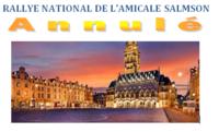 Rallye National 2020 annulé.PNG